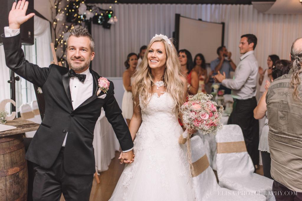 mariage-cabane-a-sucre-constantin-réception-photo-3414