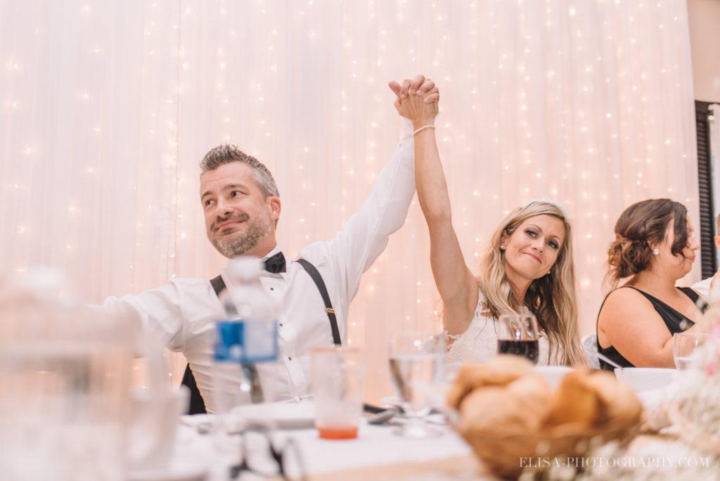 mariage-cabane-a-sucre-constantin-réception-photo-3561