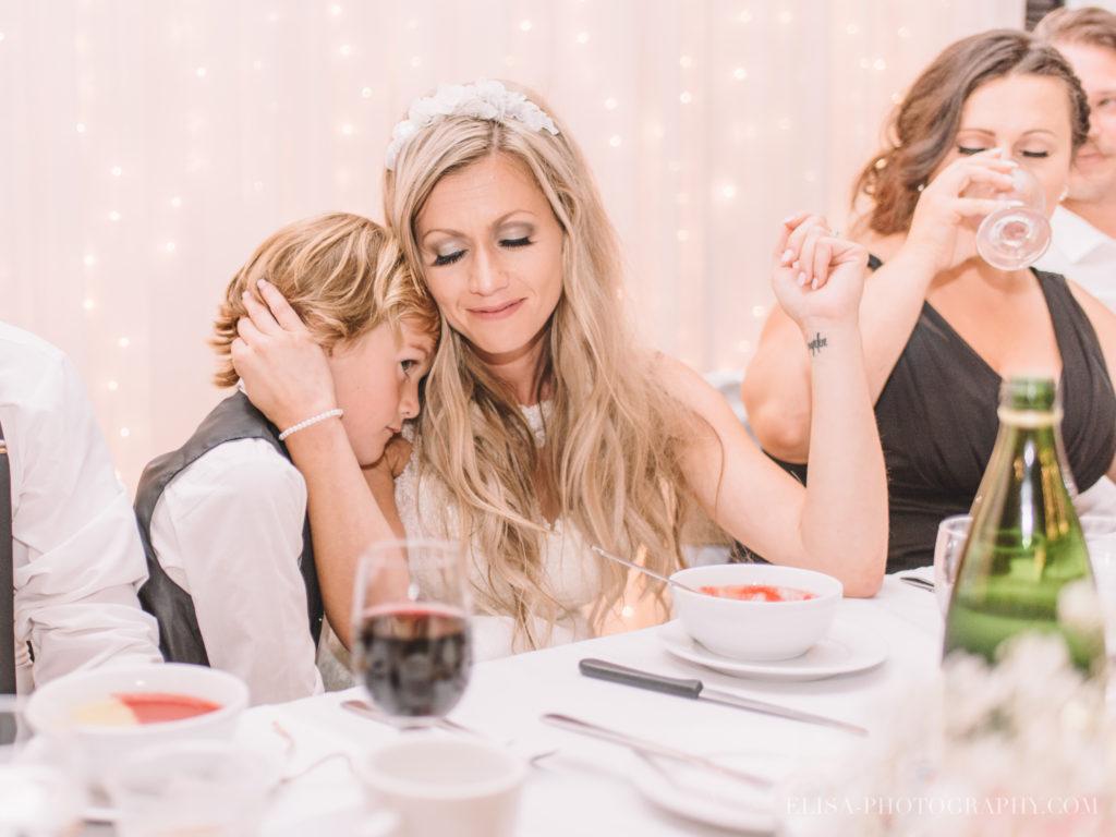 mariage-cabane-a-sucre-constantin-réception-photo-3590
