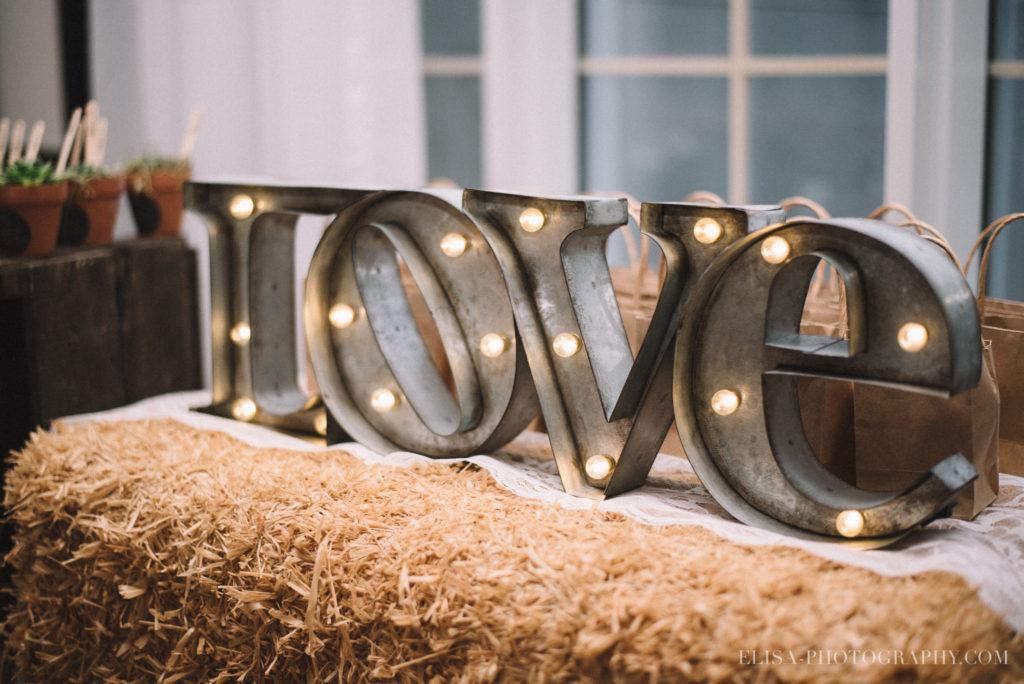 mariage-cabane-a-sucre-constantin-réception-photo-3622