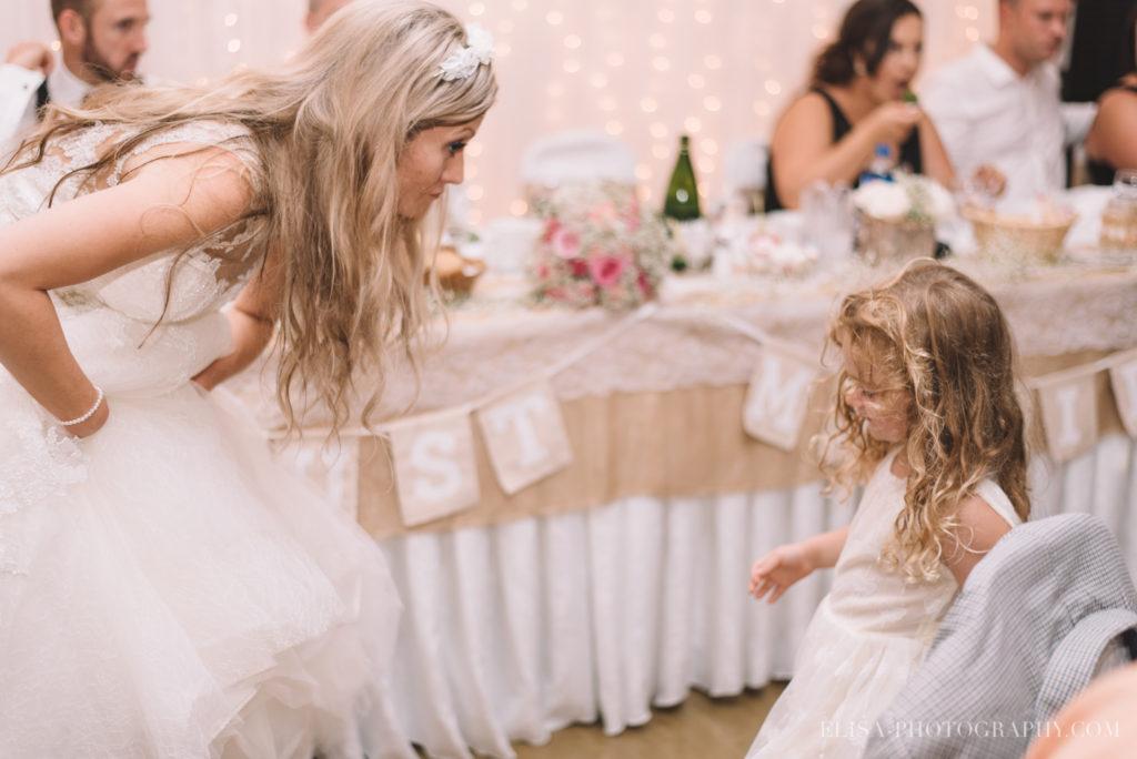 mariage-cabane-a-sucre-constantin-réception-photo-3647