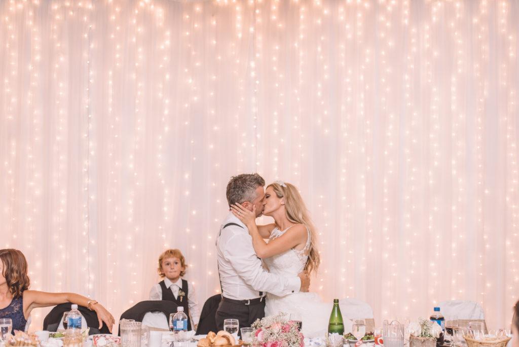 mariage-cabane-a-sucre-constantin-réception-photo-3664