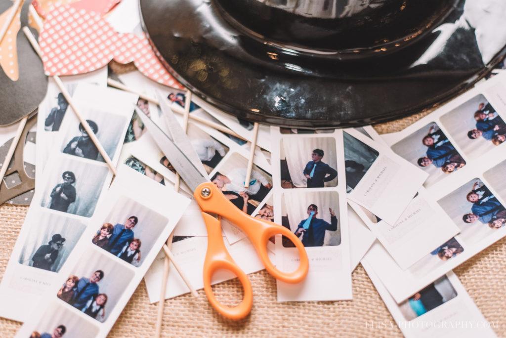 mariage-cabane-a-sucre-constantin-réception-photo-3831