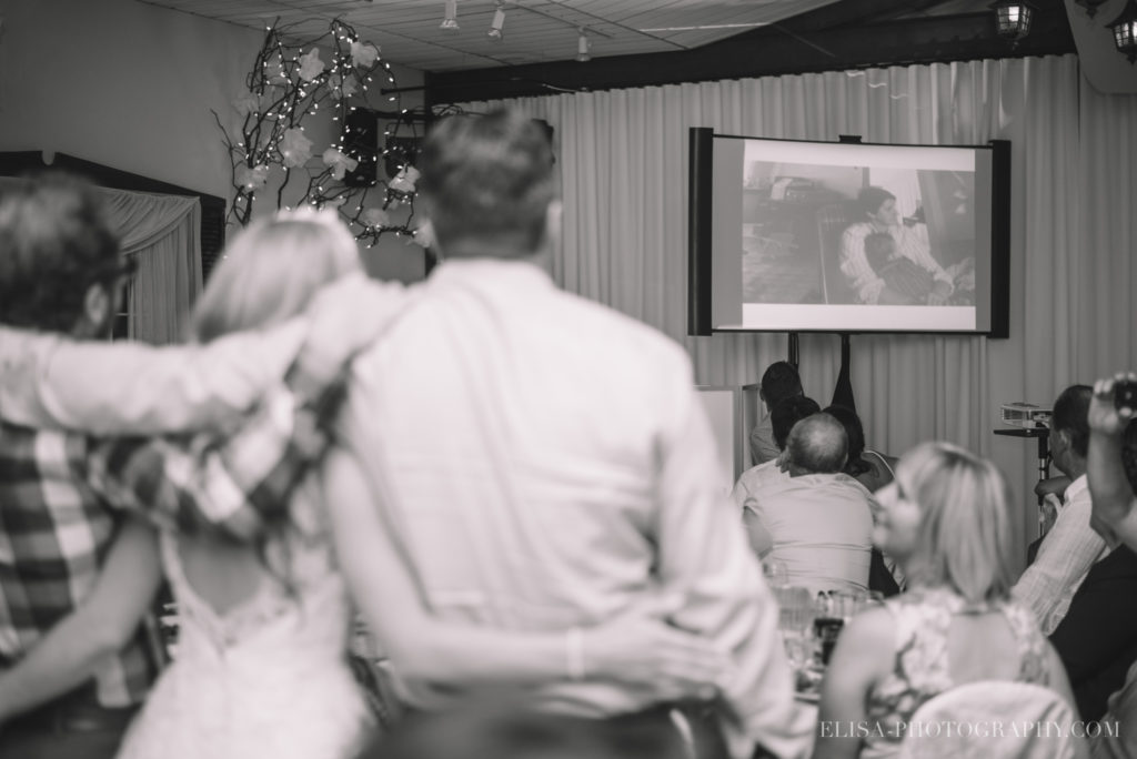 mariage-cabane-a-sucre-constantin-réception-photo-3929