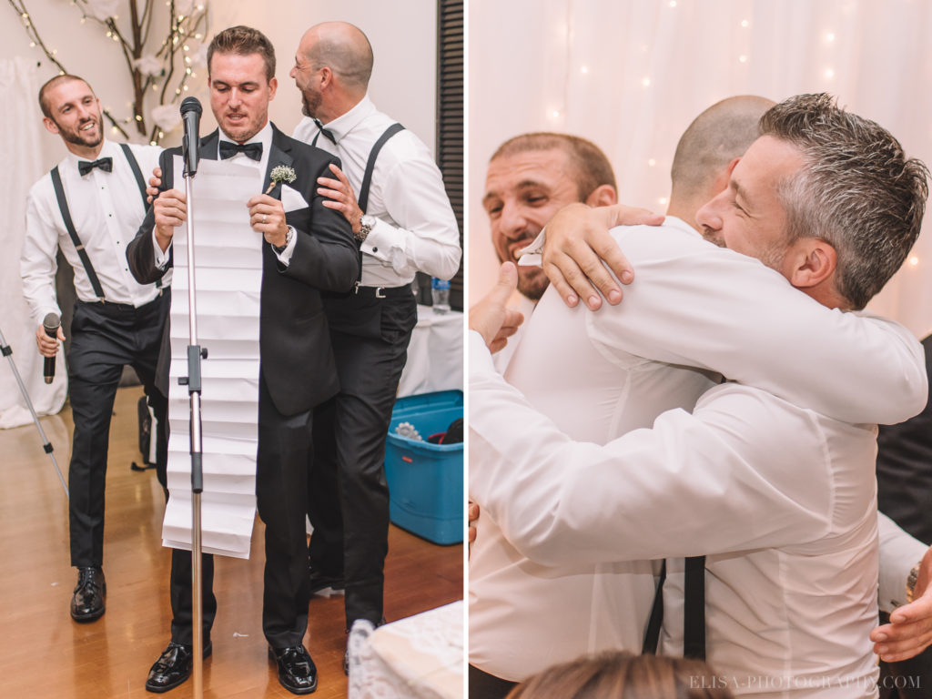 mariage-cabane-a-sucre-constantin-toast-réception-photo-2