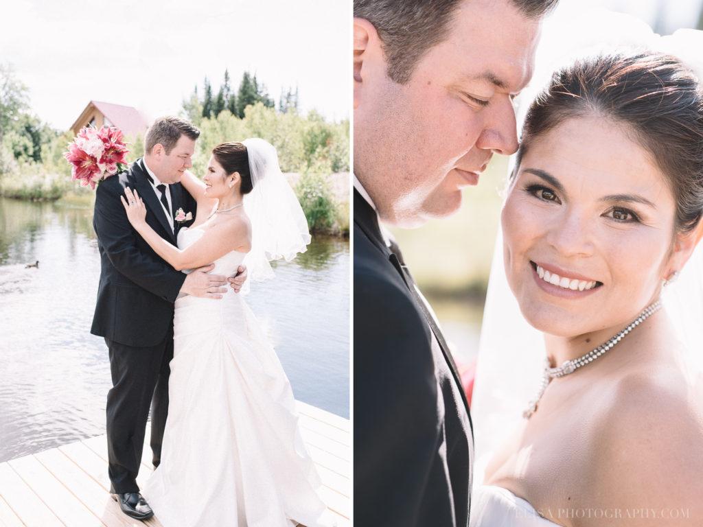mariage-chalet-en-bois-couple-log-house-wedding-photo