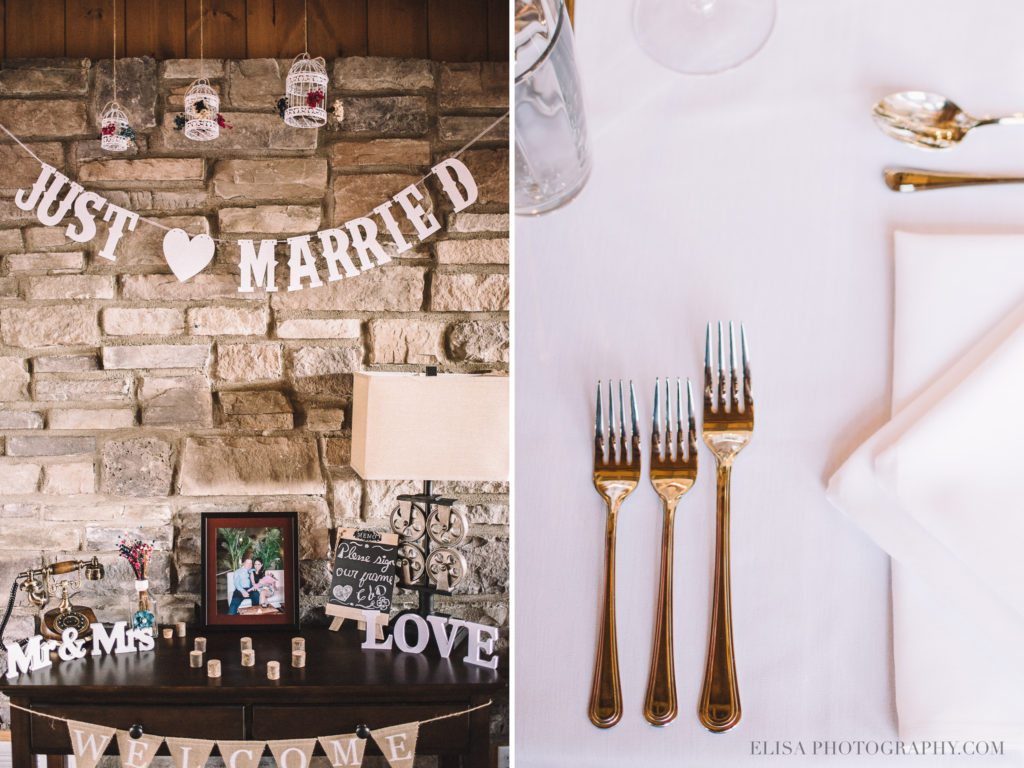 mariage-chalet-en-bois-reception-log-house-wedding-photo-2