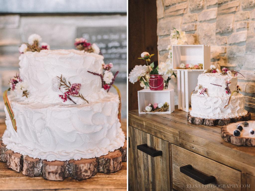 mariage-chalet-en-bois-reception-log-house-wedding-photo-3