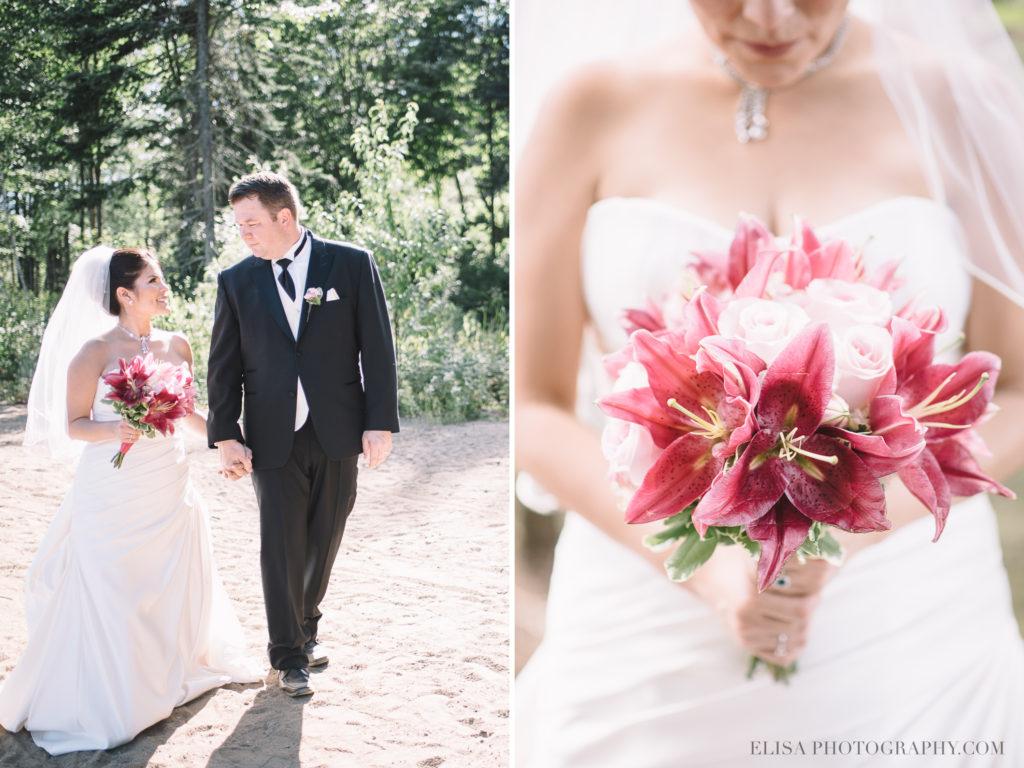 mariage-chalet-en-bois-rond-bouquet-log-house-photo-02