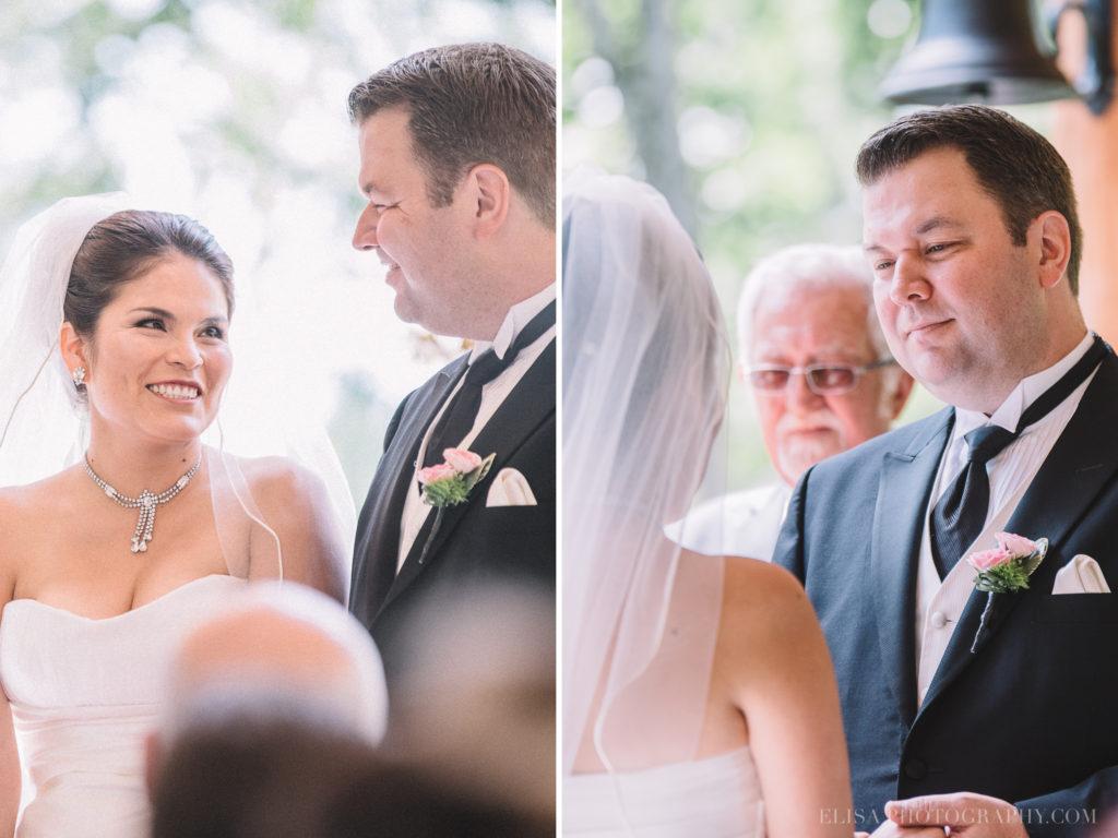 mariage-chalet-en-bois-rond-ceremony-cérémonie-log-house-photo-02