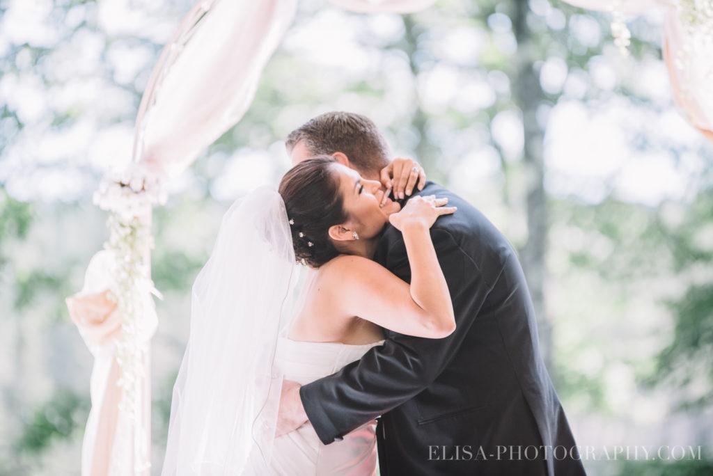 elisa-photography.com