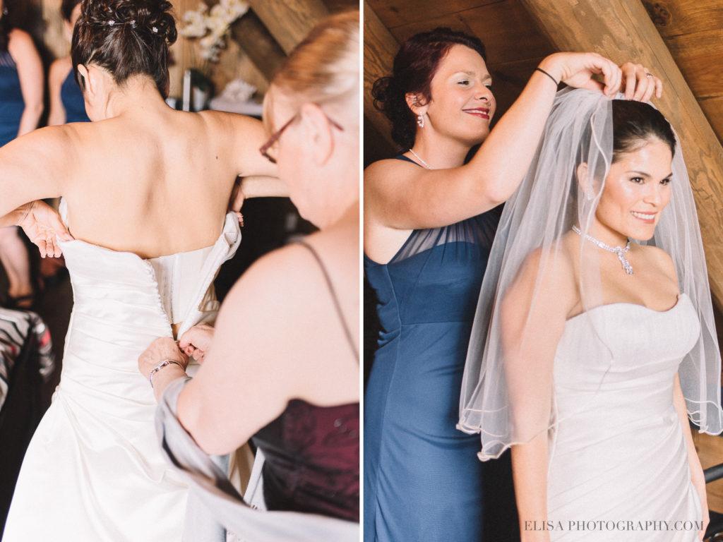 mariage-chalet-en-bois-rond-log-house-dress-robe-veil-voile-photo