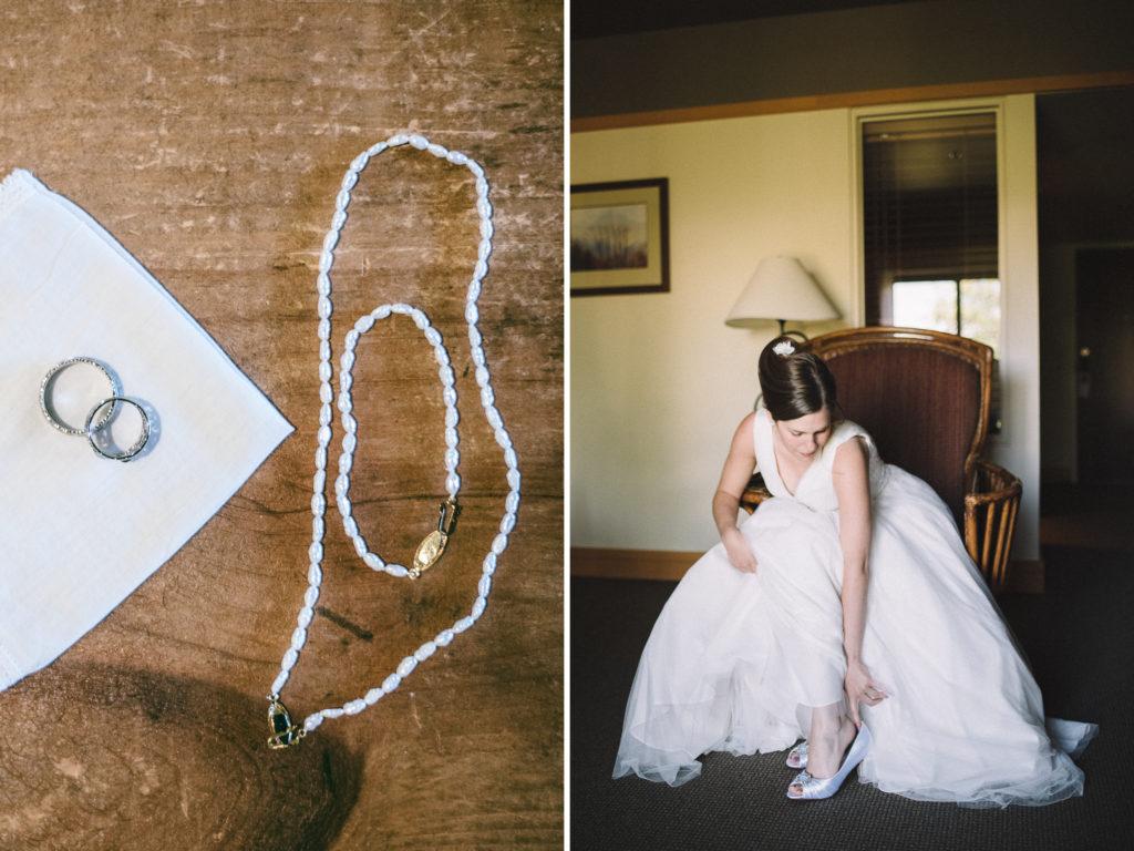mariage-duchesnay-bague-souliers-mouchoir-photo-2