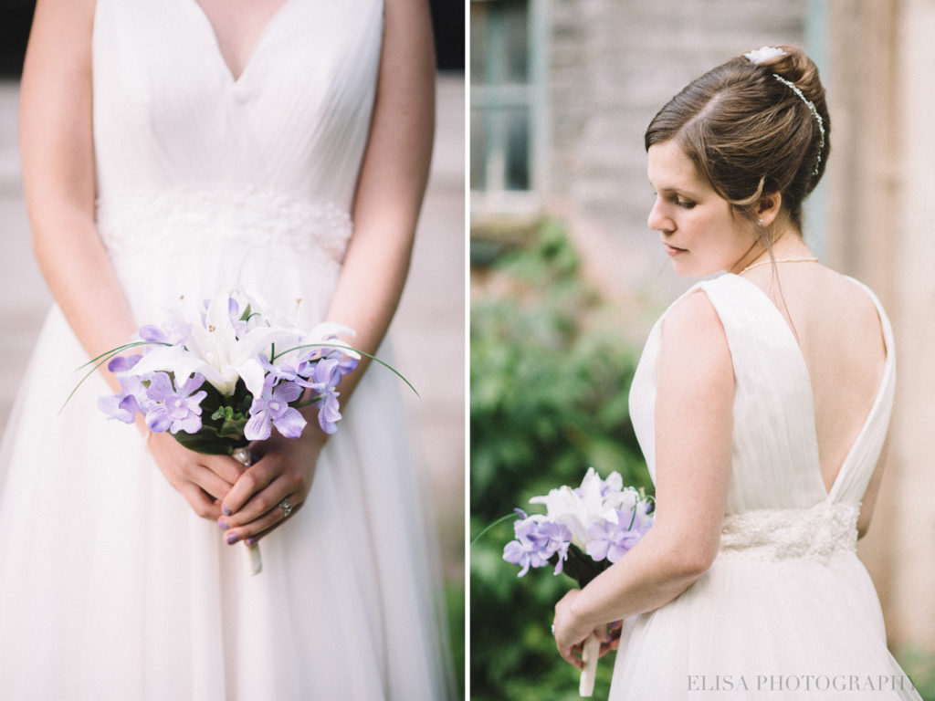 mariage-duchesnay-bouquet-mariée-photo