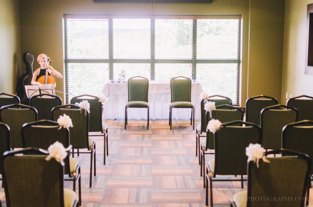 mariage-duchesnay-cérémonie-photo-0336