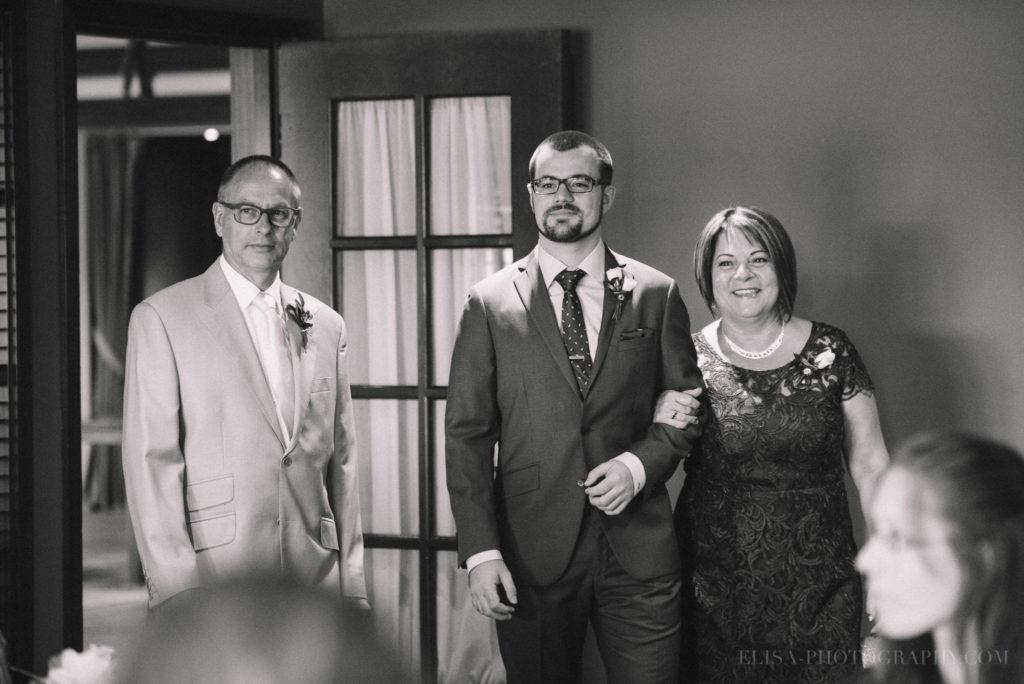mariage-duchesnay-cérémonie-photo-1367