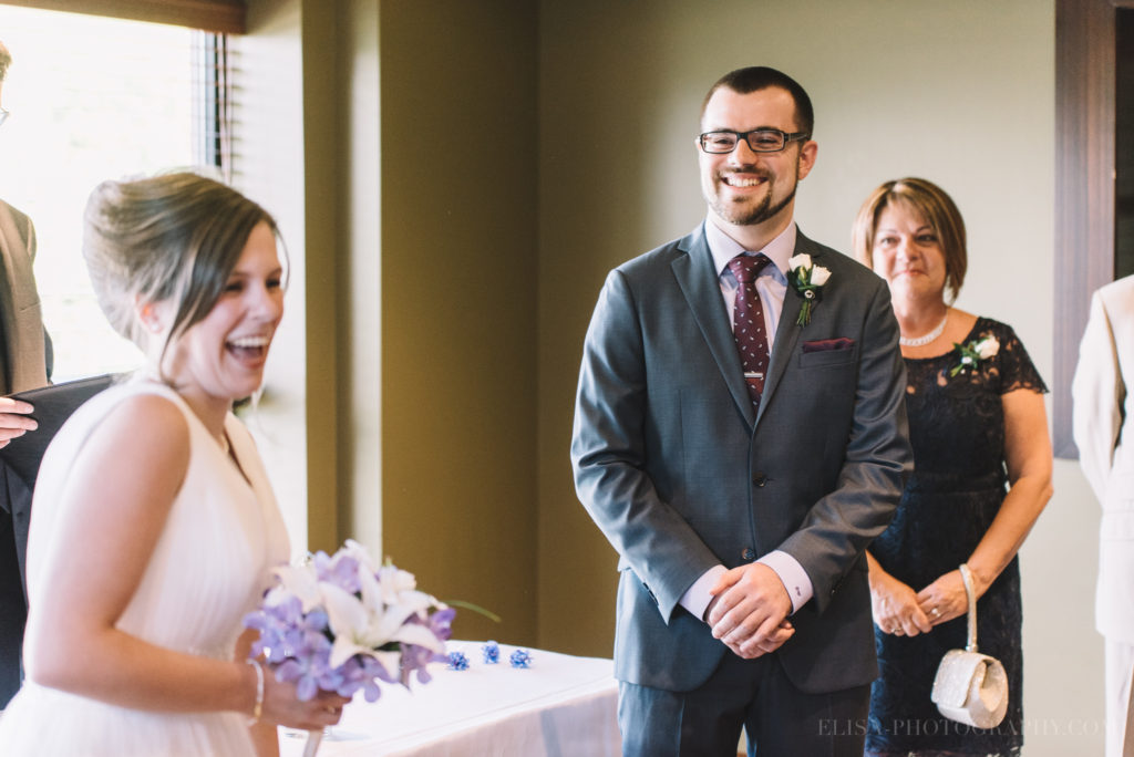 mariage-duchesnay-cérémonie-photo-1407