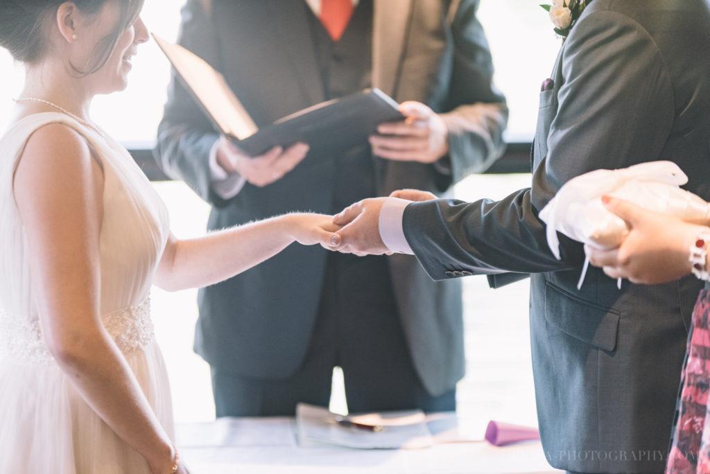 mariage-duchesnay-cérémonie-photo-1597