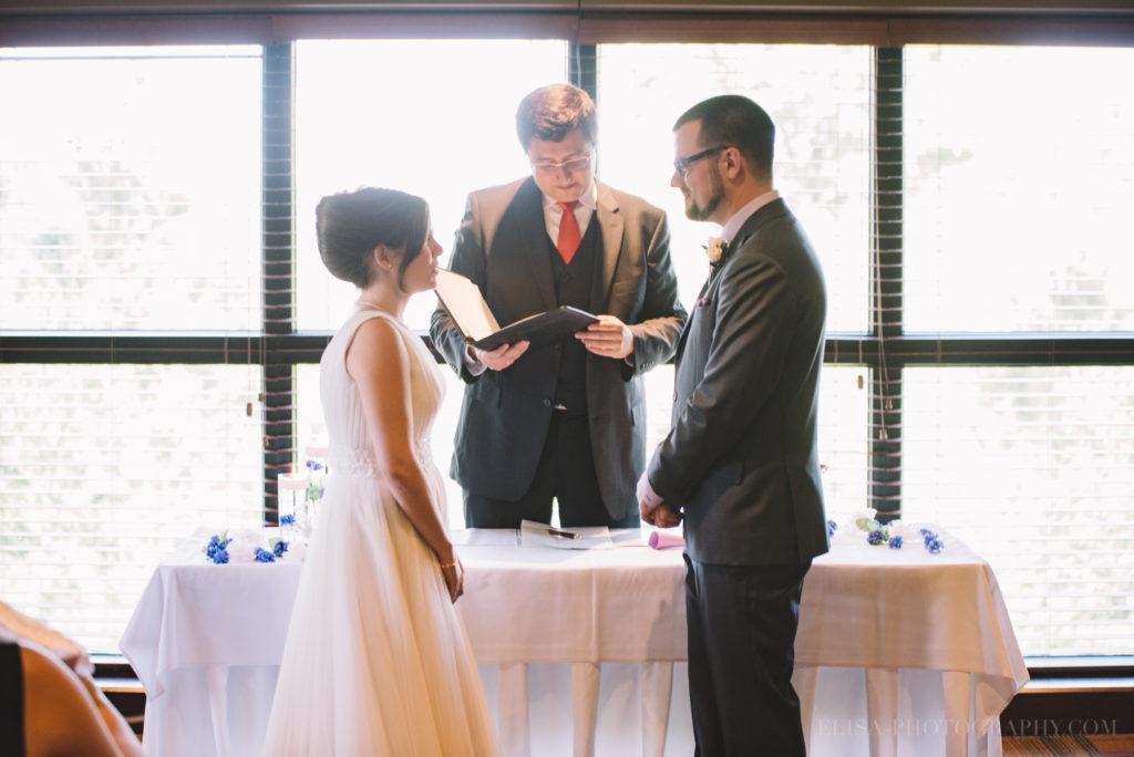 mariage-duchesnay-cérémonie-photo-1615