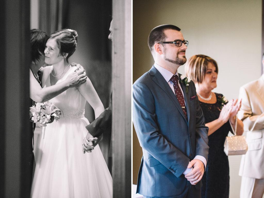mariage-duchesnay-ceremonie-marié-photo-2