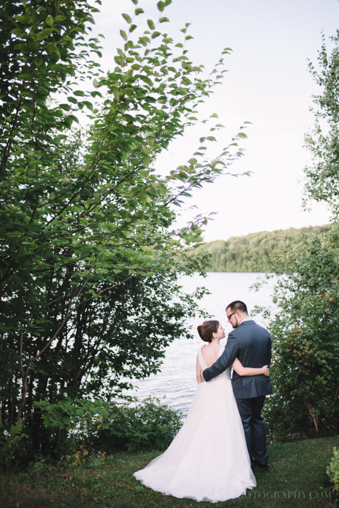 mariage-duchesnay-couple-photo-2115