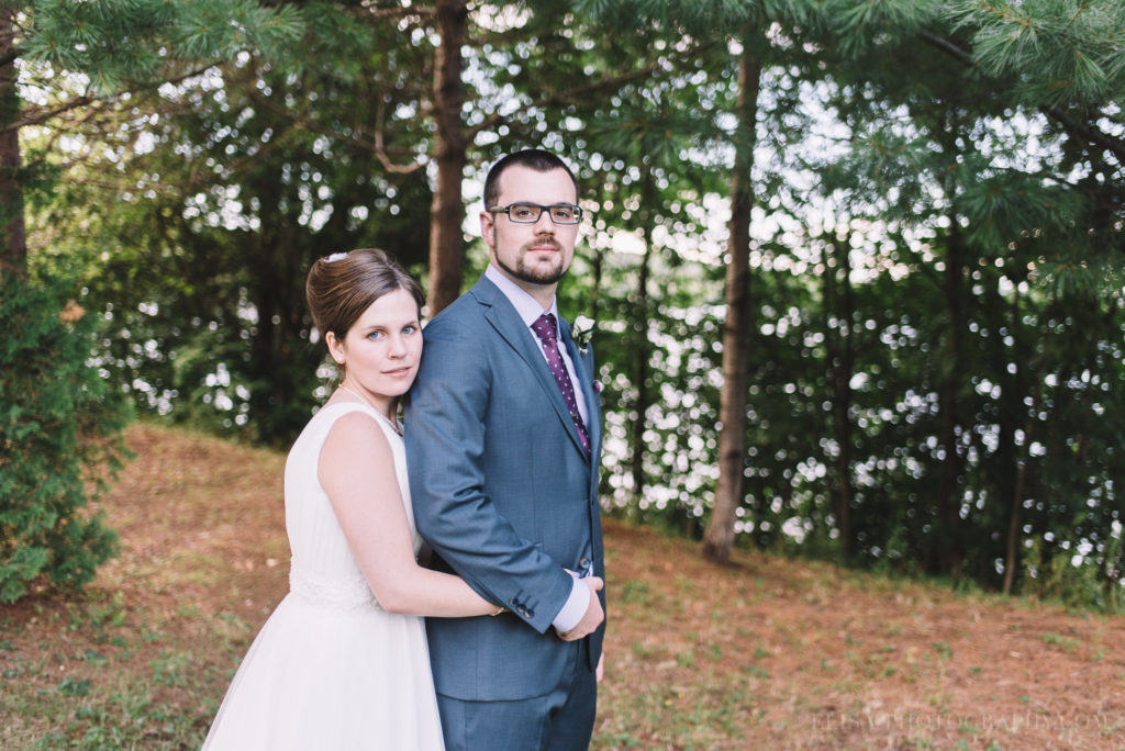 mariage-duchesnay-couple-photo-2138