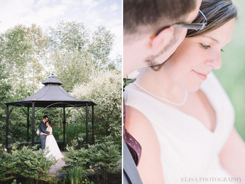 mariage-duchesnay-lac-couple-photo-2