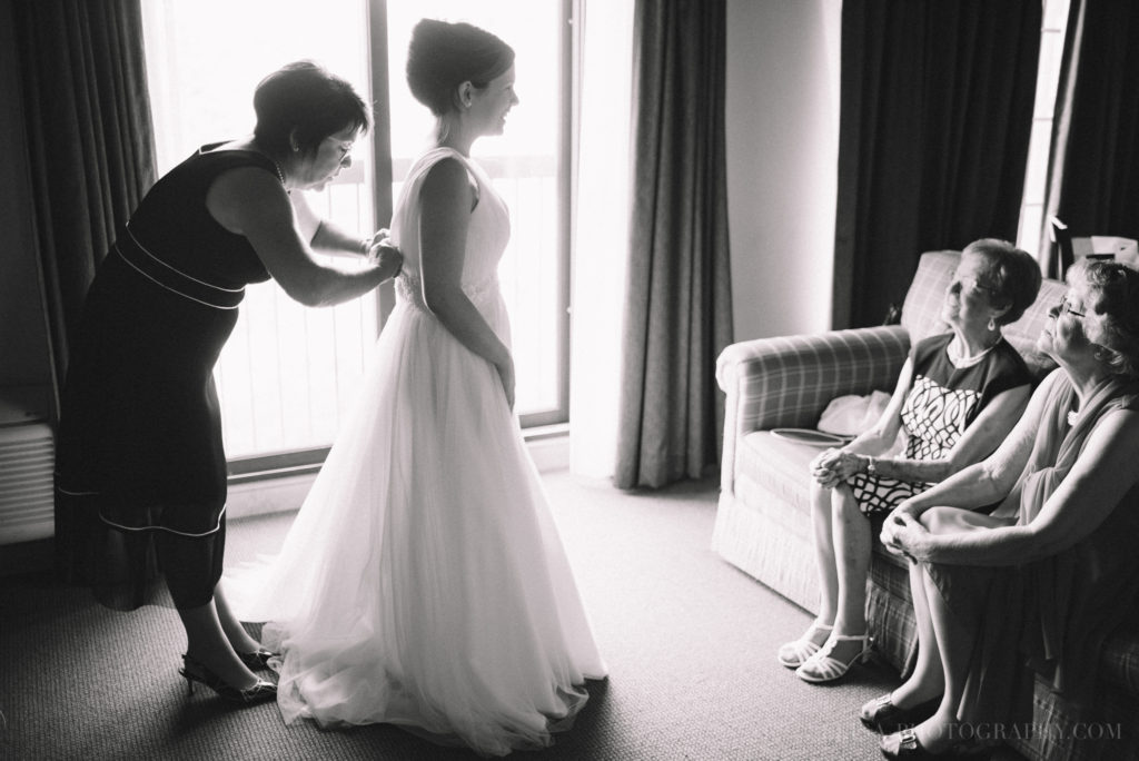 mariage-duchesnay-mariée-photo-1179