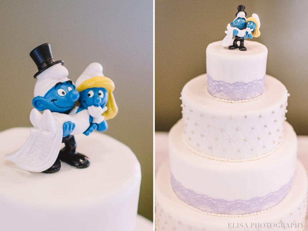 mariage-duchesnay-schtroumpf-gateau-cake-photo-2