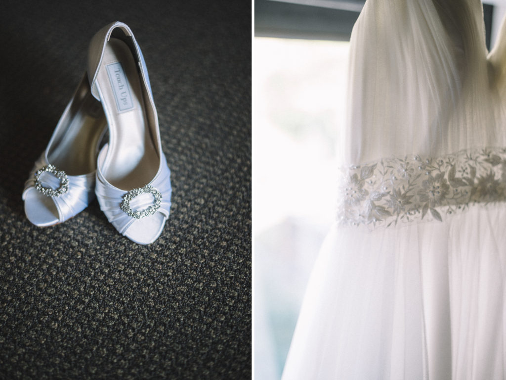 mariage-duchesnay-soulier-robe-photo-2