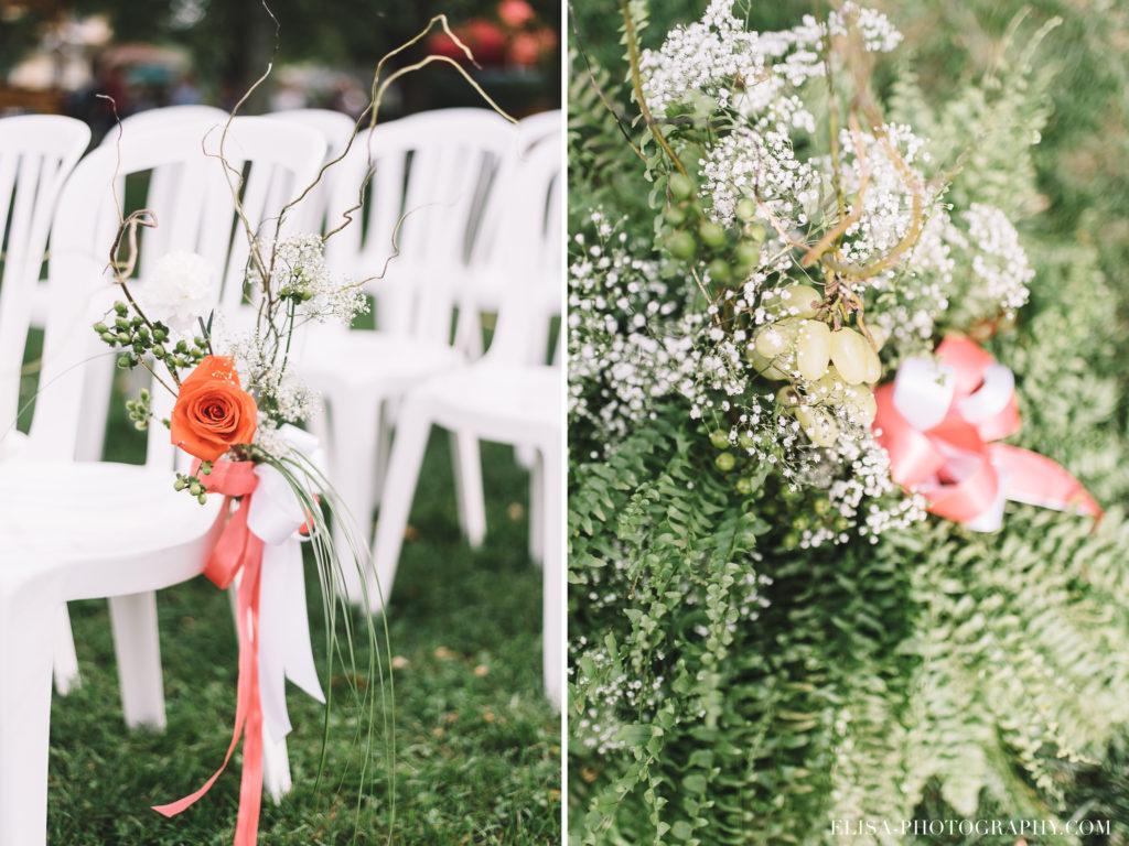 mariage-ceremonie-raisins-fougere-rose-vintage-vignoble-orpailleur-photo