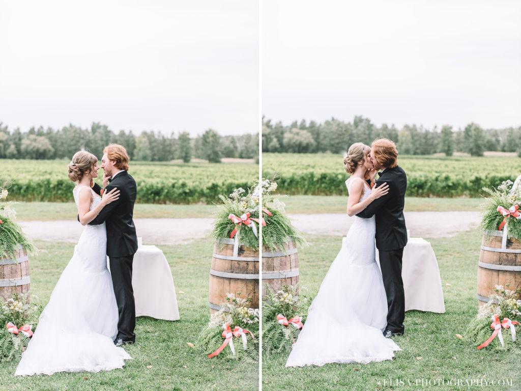 mariage-ceremonie-rose-vintage-vignoble-orpailleur-photo