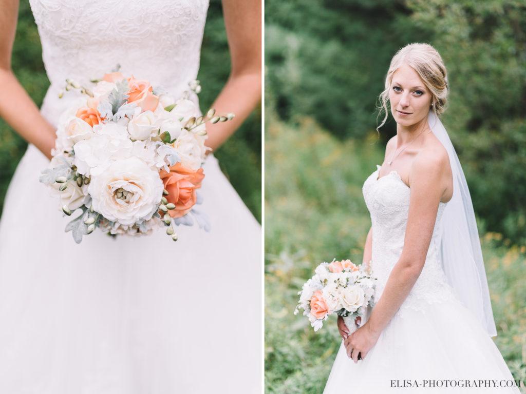 mariage-duchesnay-bouquet-portrait-mariee-photo