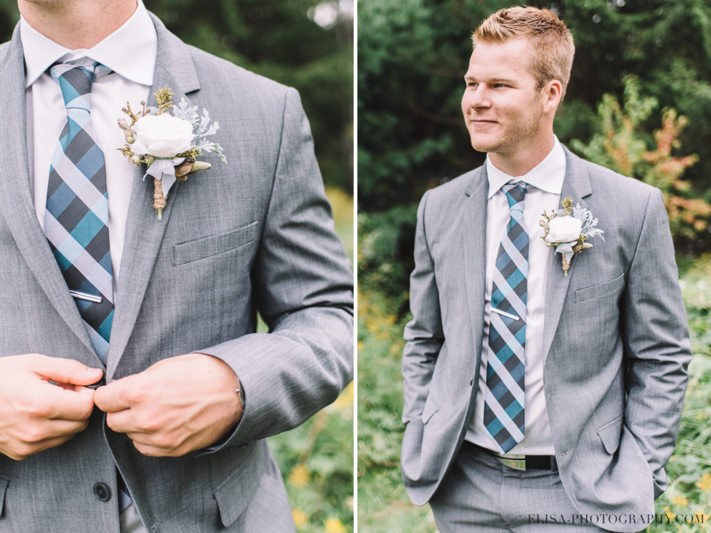 mariage-duchesnay-boutonniere-marie-portrait-photo