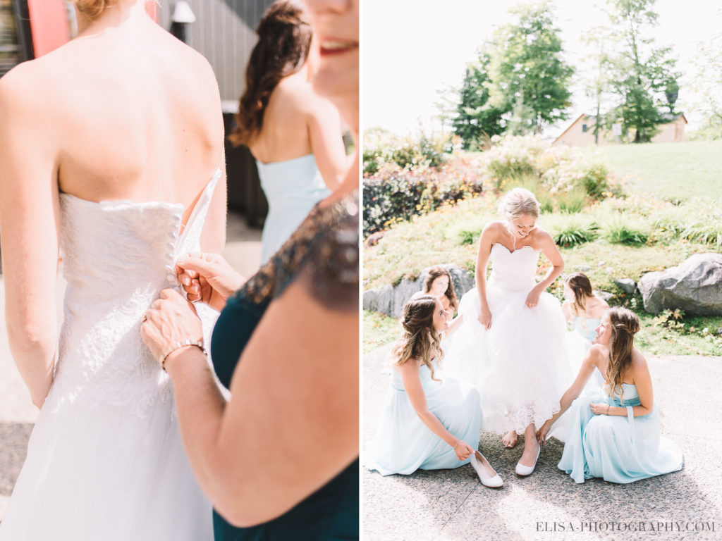 mariage-duchesnay-collier-coiffure-photo