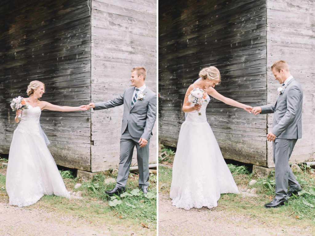 mariage-duchesnay-first-look-grange-photo