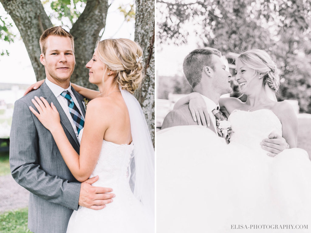 mariage-duchesnay-portrait-couple-photo