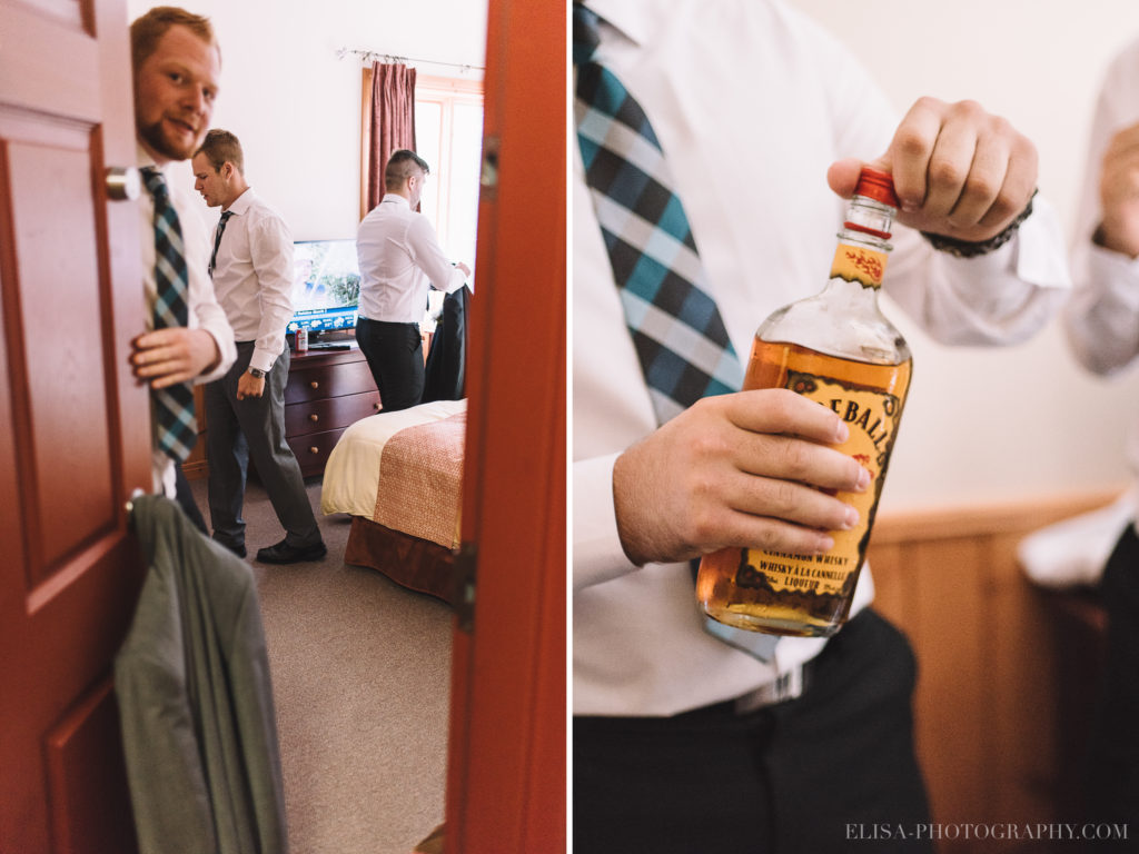 mariage-duchesnay-preparation-whisky-fireball-photo