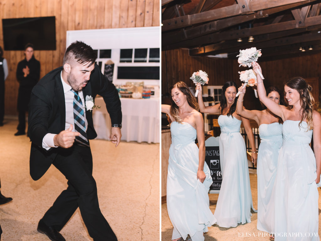 mariage-duchesnay-reception-entree-photo