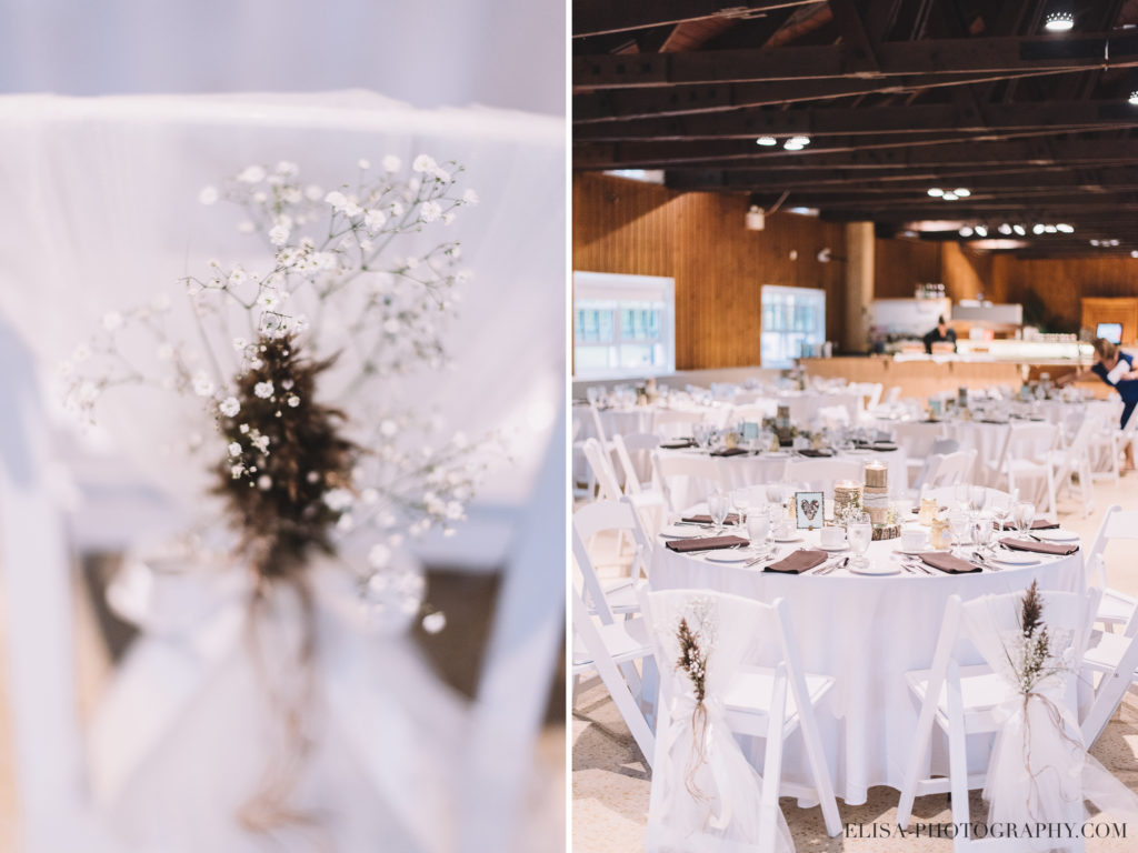 mariage-duchesnay-reception-table-honneur-photo