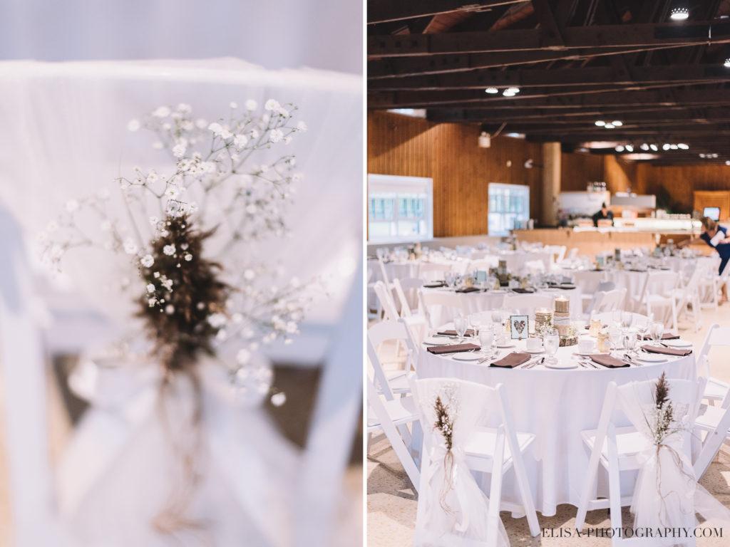 mariage-duchesnay-reception-table-honneur-photo