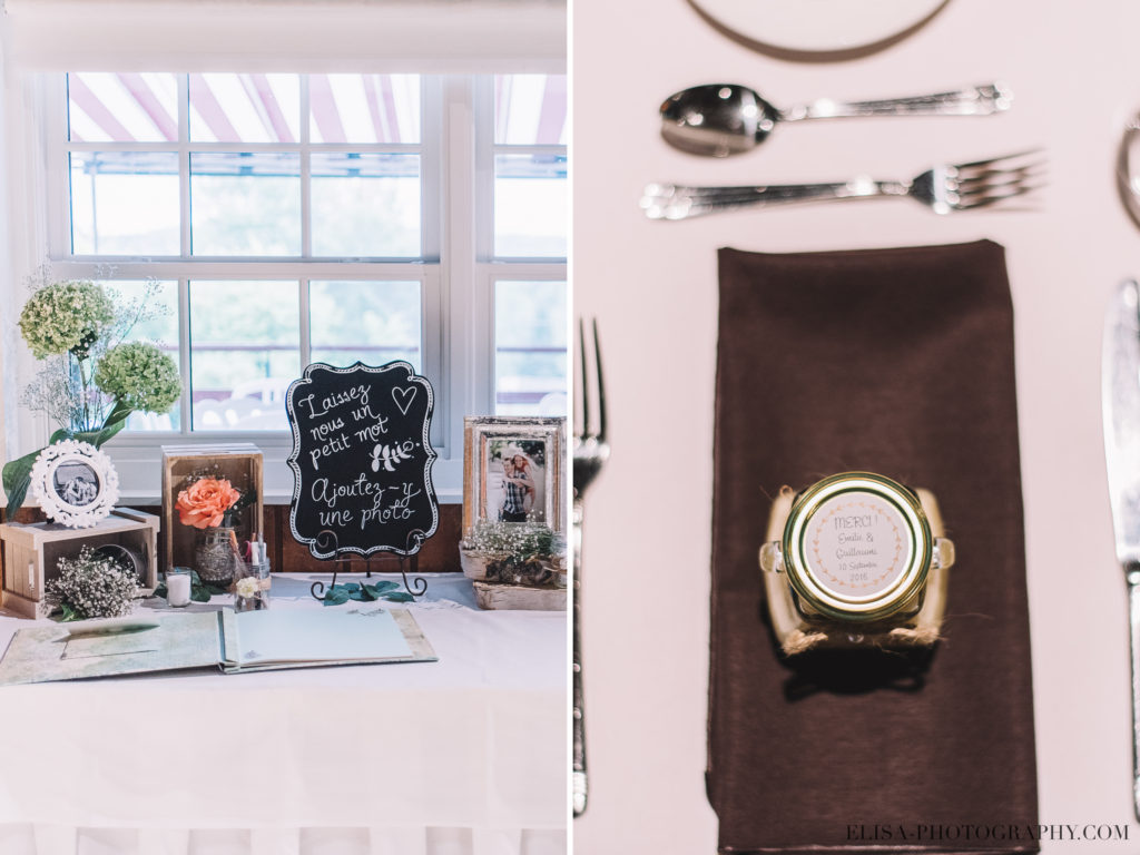 mariage-duchesnay-reception-table-signature-photo