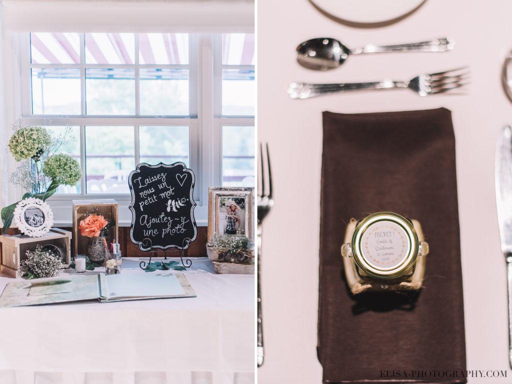 mariage-duchesnay-reception-table-signature-photo