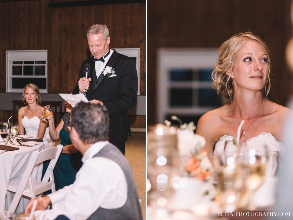 mariage-duchesnay-reception-toast-photo
