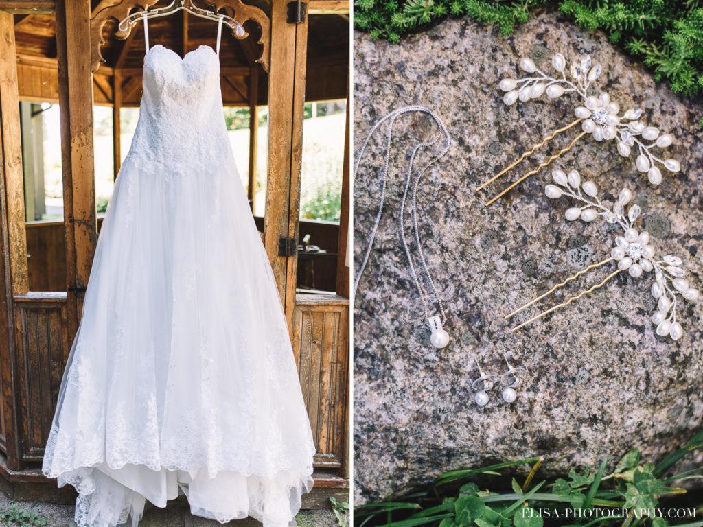 mariage-duchesnay-robe-accessoires-cheveux-collier-boucles-oreille-bagues-photo