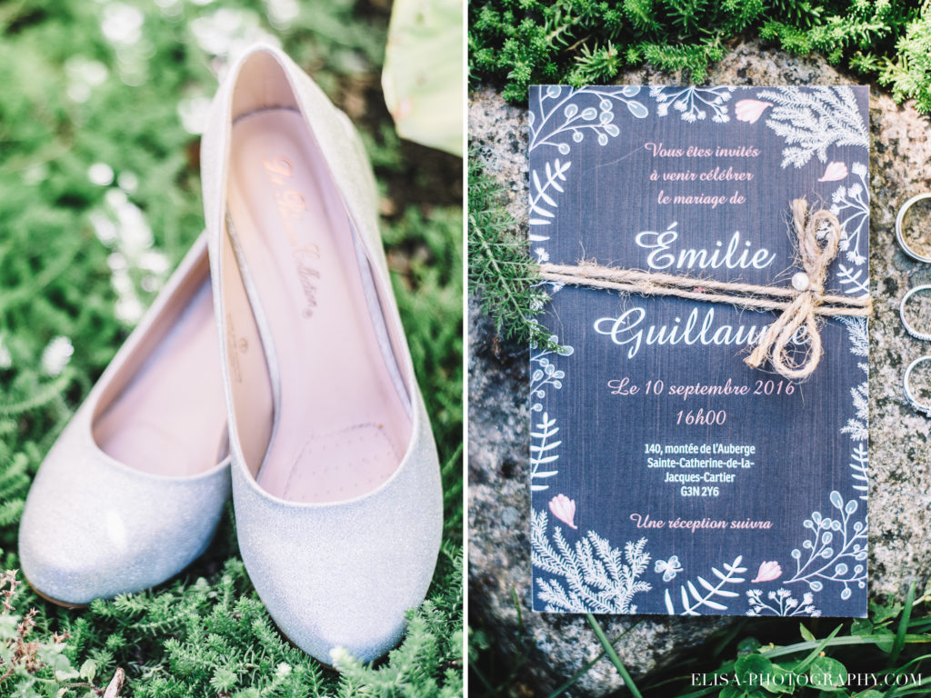 mariage-duchesnay-souliers-invitations-bagues-photo