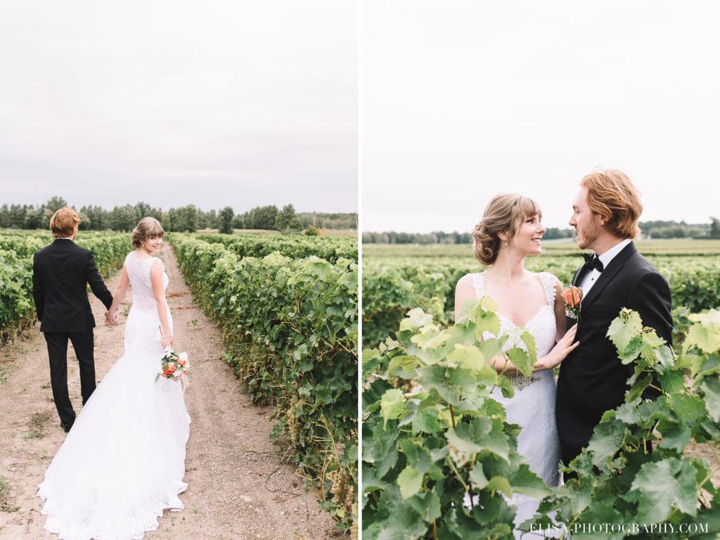 mariage-portrait-marie-couple-vintage-vignoble-orpailleur-duhnam-photo