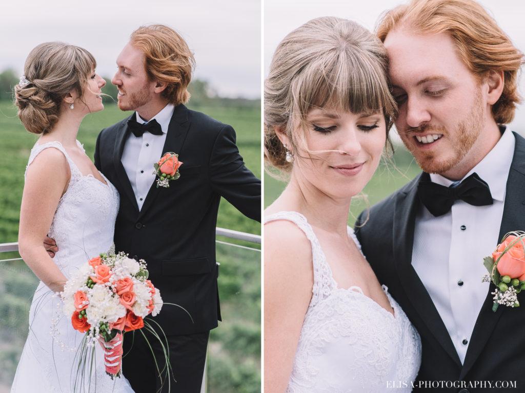 mariage-portrait-marie-couple-vintage-vignoble-orpailleur-duhnam-photo2
