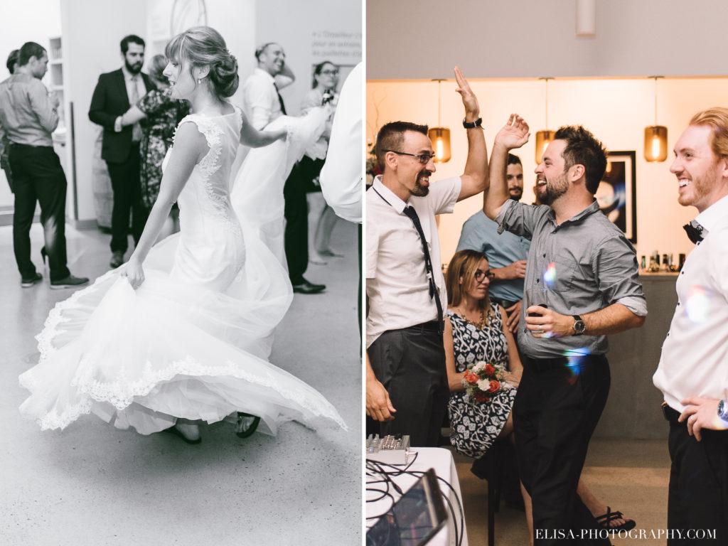 mariage-reception-danse-party-vintage-vignoble-orpailleur-dunham-photo