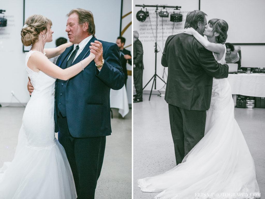 mariage-reception-danse-pere-vintage-vignoble-orpailleur-dunham-photo